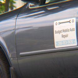 Craigslist Seattle Cars By Owner >> Craigslist Seattle Cars By Owner Top New Car Release Date