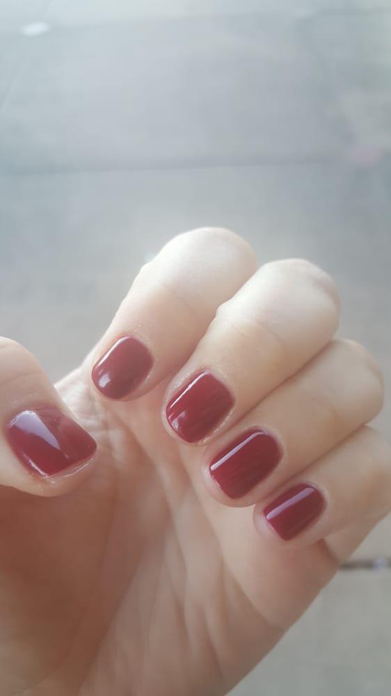 Nail Salons Katy Tx 77493 62