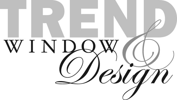 Photo Of Trend Window Design Traverse City Mi United States