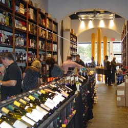 Woodbury Wine Cellar Beer Wine Amp Spirits Woodbury Ny