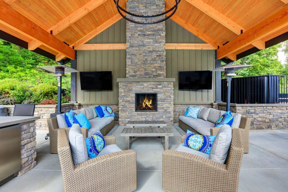Pratt's Professional Chimney Service: Burlington, WI