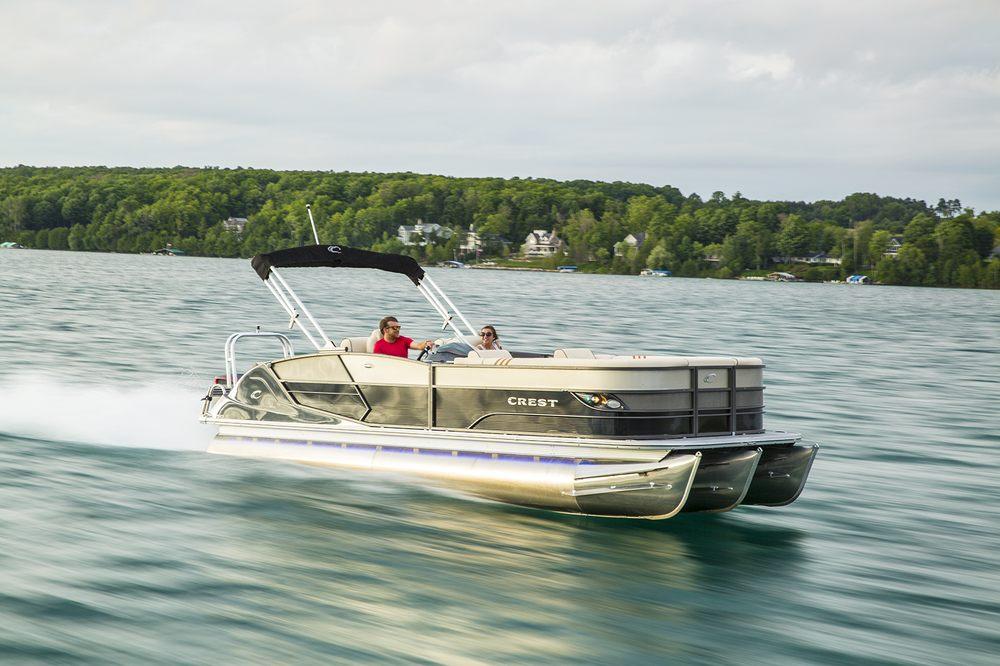 St Charles Boat & Motor: 3080 MO-94, Saint Charles, MO