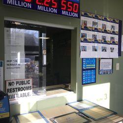 Illinois Lottery - Cultural Center - 15 Executive Dr