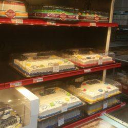 Bj Wholesale Club - 11 Photos & 14 Reviews - Wholesale