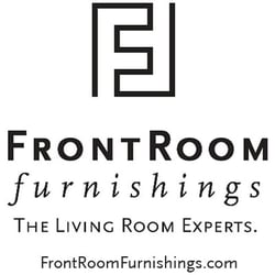 Photo Of FrontRoom Furnishings   Columbus, OH, United States. FrontRoom  Furnishings Sofas,