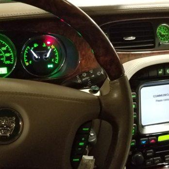 land rover paramus - 34 photos & 72 reviews - car dealers - 405 s