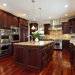 Photo of Authentic Custom Cabinetry - Phoenix, AZ, United States