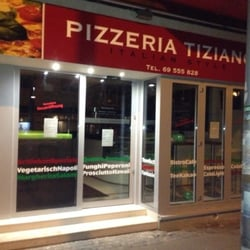 tiziano pizzeria pizza pappelstr 75 bremen deutschland beitr ge zu restaurants. Black Bedroom Furniture Sets. Home Design Ideas