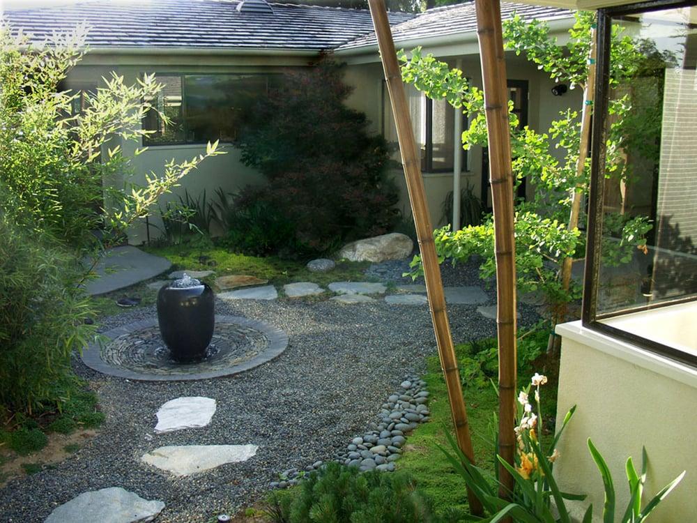 Asian Garden-Pasadena - Yelp