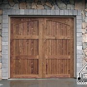... Photo Of Door Mart Garage Doors   Fresno, CA, United States