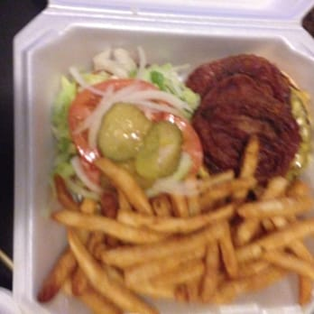 Hardy s 29 photos 42 reviews fast food 238 ne 3rd st bend or restaurant reviews - Cuisine hardy ...