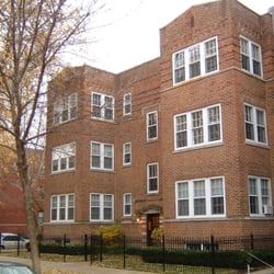 Photo Of 1st Chicago Apartment Rentals   Chicago, IL, United States.
