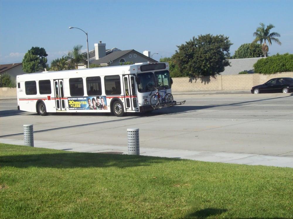 Long Beach Ca Limousine Services