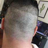 Great Clips - 12 Photos & 45 Reviews - Hair Salons - 2107 W ...