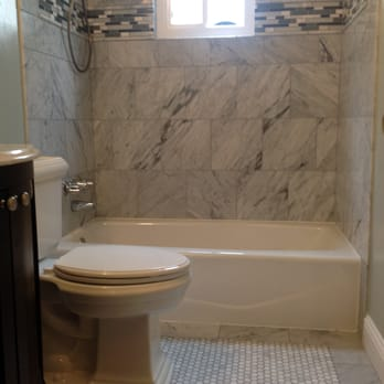 Juan Carlos Handyman Photos Reviews Handyman S - Bathroom remodel san mateo