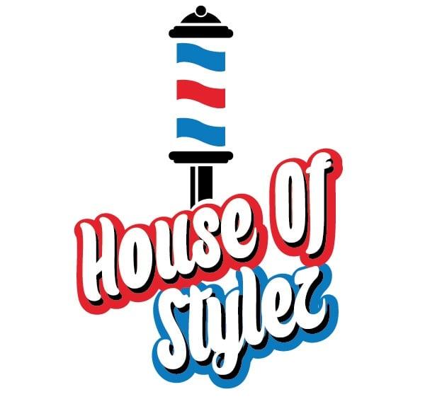 House of styles Barbershop Yelp