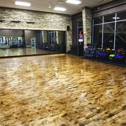 Photo Of XSport Fitness   Lyons, IL, United States. We Have Many Group