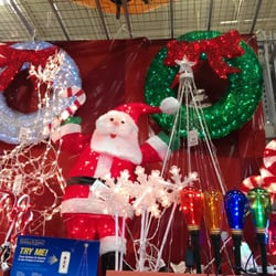 photo of lowes home improvement auburn wa united states - Lowes Christmas Hours