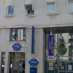 Hôtel Ibis Budget Paris Porte De Vanves Hôtels Rue Jean - Hotel porte de vanves
