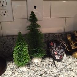 photo of walmart brandon fl united states more holiday cheer trees - Walmart Closed Christmas