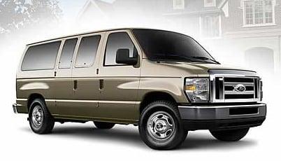 Westchester Enterprise Car Rental