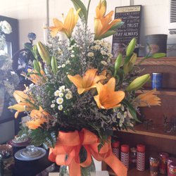 Photo of The Bouquet Shoppe - Bowling Green, KY, United States. The flowers