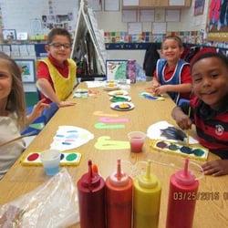 primrose school of acworth at bentwater 13 photos child care