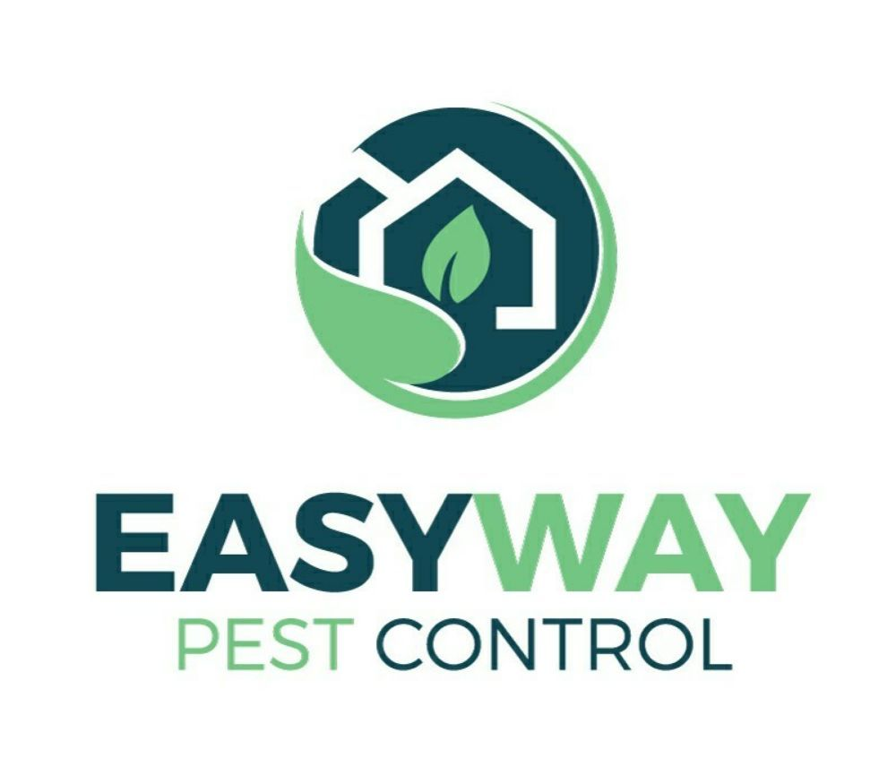 Easy Way Pest Control