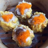 photo of bao dim sum house los angeles ca united states pork