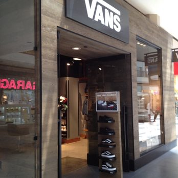 31bdb882cd5426 Vans - 20 Photos - Women s Clothing - 2000 Riverchase Galleria ...