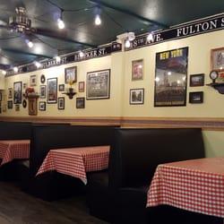 little carmine s ny pizza kitchen 20 photos 50 reviews pizza