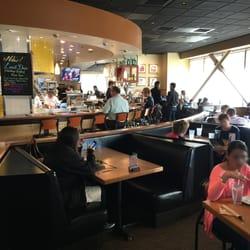 California Pizza Kitchen Temp Closed Photos Reviews