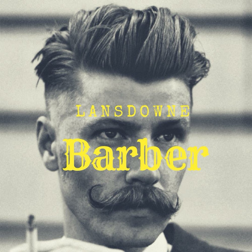 Lansdowne Barber Shop 10 Photos 31 Reviews Barbers 19354