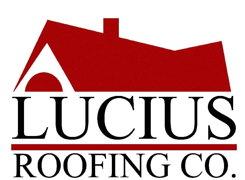 Lucius Roofing Company