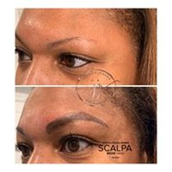 Baltimore Microblading - - 14 Photos - Permanent Makeup - 4208