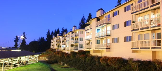 Cliffside Apartments 33 Photos 18 Reviews 2413 Ln Nw Gig Harbor Wa Phone Number Yelp