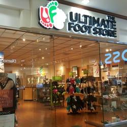 pas mal 282a0 6be97 THE BEST 10 Shoe Stores near Waialua, HI 96791 - Last ...