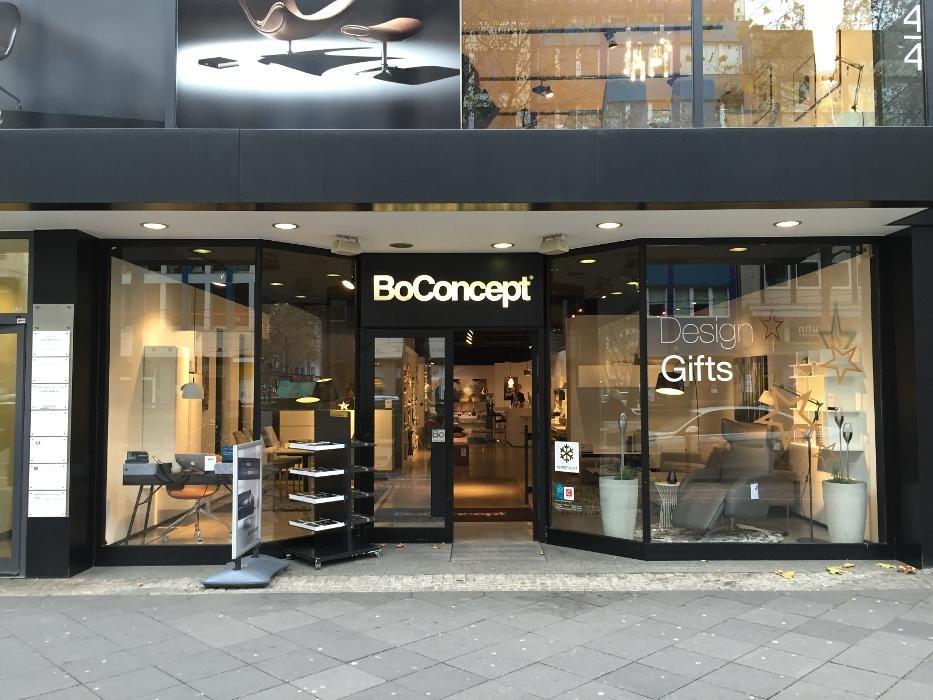 boconcept 16 photos 11 reviews furniture shops. Black Bedroom Furniture Sets. Home Design Ideas