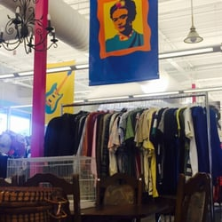 Photo Of Out Of The Closet   Fort Lauderdale   Fort Lauderdale, FL, United
