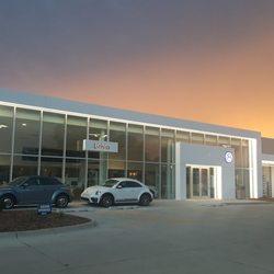 Lithia Des Moines >> Lithia Volkswagen Of Des Moines 26 Reviews Car Dealers 5200