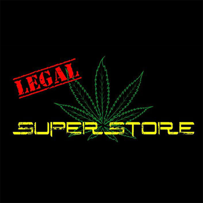 Legal Marijuana Superstore: 3610 Bethel Rd SE, Port Orchard, WA