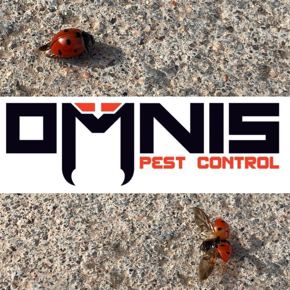 Omnis Pest Control: 4833 Front St, Castle Rock, CO