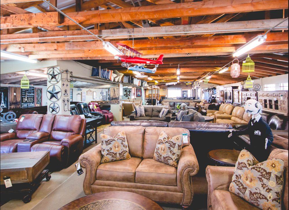 Austin s furniture outlet 12 photos 63 reviews for Cedar park furniture