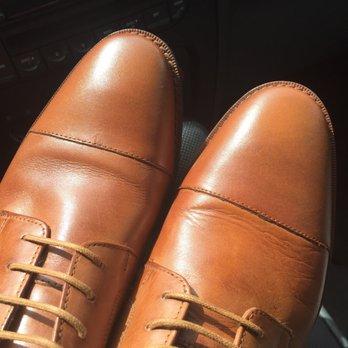 Eugene Or Shoe Repair