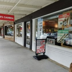 Mike's Camera - 40 Reviews - Photography Stores & Services - 214 ...