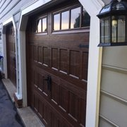High Quality Photo Of 24 Hours Garage Doors   Reston   Reston, VA, United States.