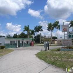 Hotels On Palm Beach Blvd Fort Myers Fl