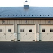 Superbe ... VA Photo Of Overhead Door Company Of Washington DC   Northern VA Branch    Manassas, VA ...