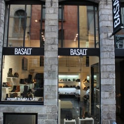 Image result for BASALT LILLE