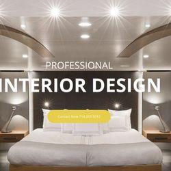 Ambrosia Interior Design Irvine Ca 92618 Last Updated May 2019 Yelp